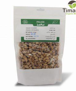 توت خشک ارگانیک پالیز 250 گرم