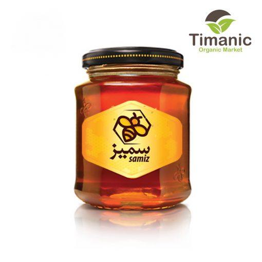 عسل آویشن سمیز 900 گرم
