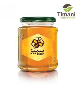 عسل گون سمیز 900 گرم