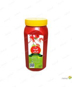 رب گوجه فرنگی 1 کیلوگرم