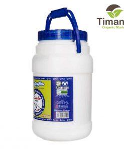 ماست پرچرب ارگانیک کوهپناه 2/2 کیلوگرم
