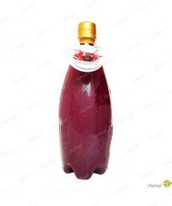 آب انار ارگانیک نارک 1 لیتر
