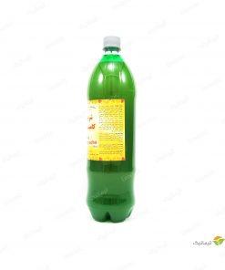 شربت کامبوچا ساده بوعلی دارو 1/5 لیتر