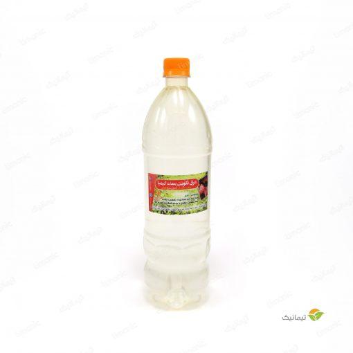 عرق تقویت معده کیمیا 1/3 لیتر