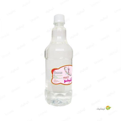 عرق ترکیبی آرتیشو (پاکسازی) 1 لیتر