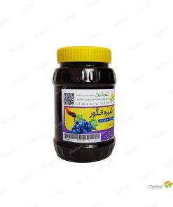 شیره انگور سیاه 1 کیلوگرم