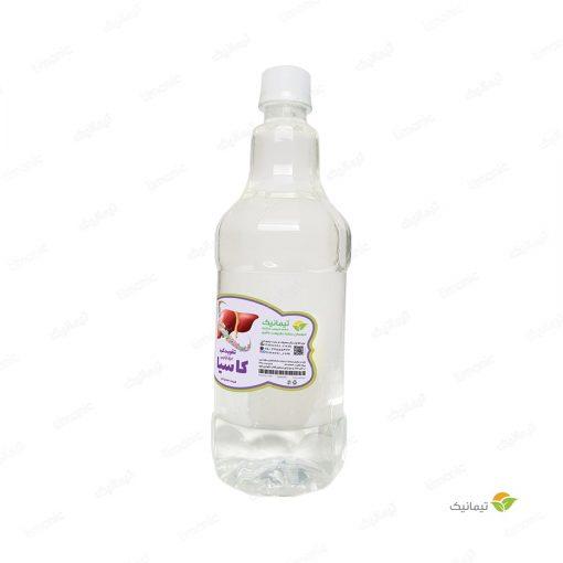 عرق ترکیبی کاسیا (تقویت کبد) 1 لیتر