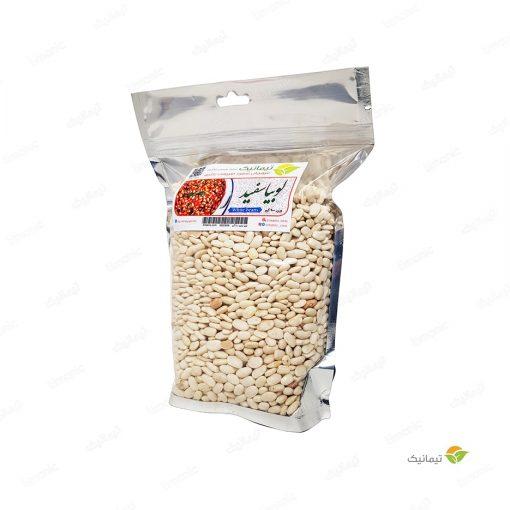 لوبیا کشاورزی 900 گرم