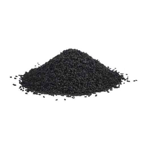 سیاه دانه 75 گرم