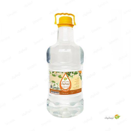 عرق بهار نارنج 4 لیتر