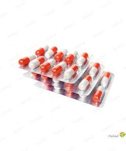 کپسول آلزایمر بوعلی دارو