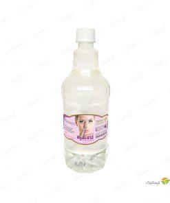 عرق ترکیبی کالاندولا (ضد جوش و حساسیت) 1 لیتر