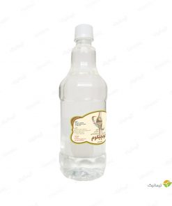 عرق ترکیبی کولچیکوم (درمان روماتیسم و آرتروز) 1 لیتر