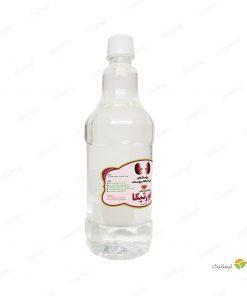 عرق ترکیبی اورتیکا (درمان سنگ های کلیه، مثانه، پروستات) 1 لیتر