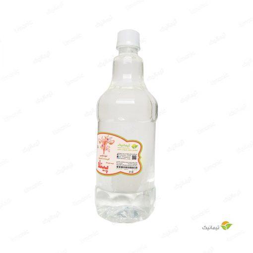 عرق ترکیبی پینلا (درمان کیست و فیبروم) 1 لیتر