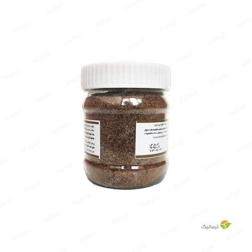 پودر تنظیم پلاکت خون بوعلی دارو 200 گرم