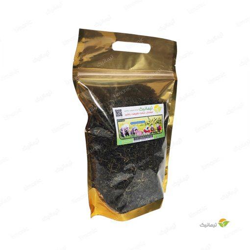 چای سبز ایرانی 300 گرم