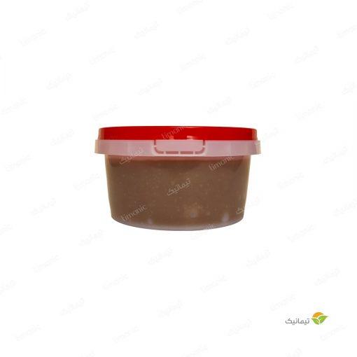 حلوا ارده با شیره انگور 500 گرم